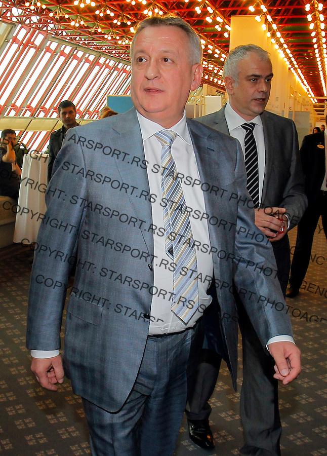 Miroslav Bogicevic, farmakom April 4. 2012.. (photo: Pedja Milosavljevic/0641260959/thepedja@gmail.com)