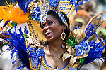 DC Caribbean Carnival (Washington, DC, Multicultural, Cultures, Africa)