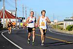 2013 Surftown Half Marathon & 5K