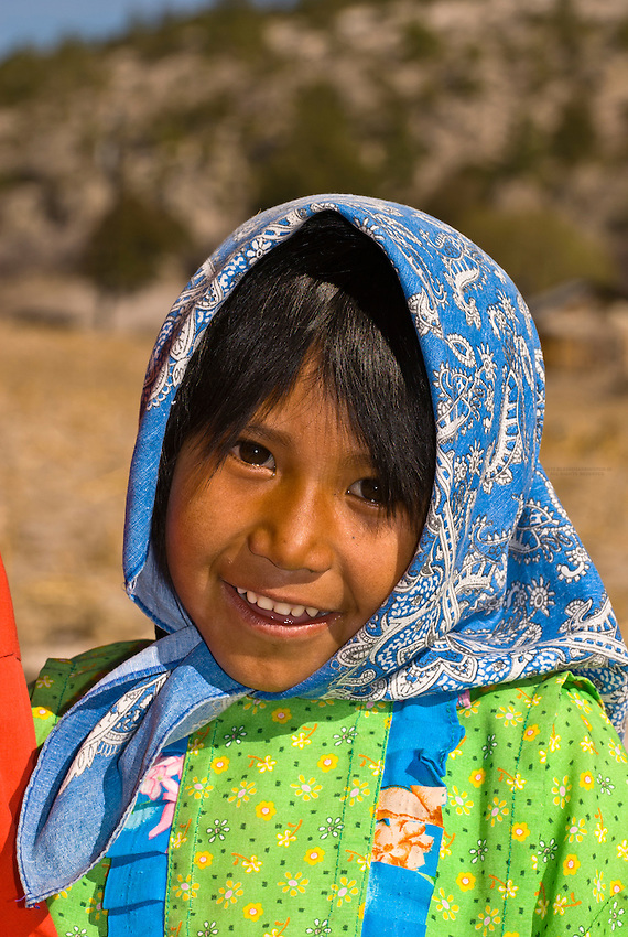 ejido women The ejido is a geographic and political entity holding ownership in a tract of land similar to a rural commune or village prior to 1993,.
