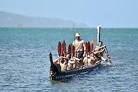 Petone Settlers 175th Anniversary on the Petone Foreshore, Lower Hutt, New Zealand on Sunday 19 January 2015. <br /> Photo by Masanori Udagawa.<br /> www.photowellington.photoshelter.com.