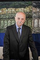 Generale Mario Mori