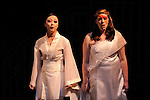 """UMASS production of """"Beyond the Horizon""""..©2012 Jon Crispin.ALL RIGHTS RESERVED....."""