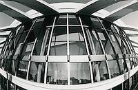 1971 November 05..Redevelopment..Downtown North (R-8)..Scope Convention Center..Millard Arnold.NEG# MDA71-154-3..