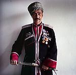 Cossack2