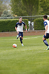 16mSOC Blue and White 086<br /> <br /> 16mSOC Blue and White<br /> <br /> May 6, 2016<br /> <br /> Photography by Aaron Cornia/BYU<br /> <br /> Copyright BYU Photo 2016<br /> All Rights Reserved<br /> photo@byu.edu  <br /> (801)422-7322