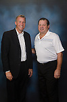 2013-09-29 LPL Financial-Mike Eruzione