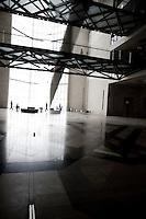 Qatar - Doha -  Museum of Islamic Art