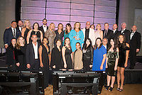 Hyatt Gainey Ranch - Celebrating 30 Years