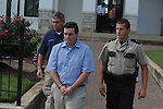 williams pleads guilty 071612