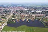 Leeuwarden - overzicht