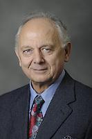 Angelo Morini