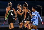 Hockey - Blacksticks Women v India, 16 May 2017
