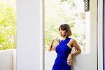 Brinson+Banks: Stacey Dash