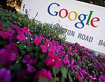 Silicon Valley Companies