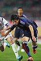 Ryo Miyaichi (JPN), .MAY 23, 2012 - Football /Soccer : .Kirin Challenge Cup 2012 .between Japan 2-0 Azerbaijan .at Shizuoka Stadium Ecopa, Shizuoka, Japan. .(Photo by YUTAKA/AFLO SPORT) [1040]
