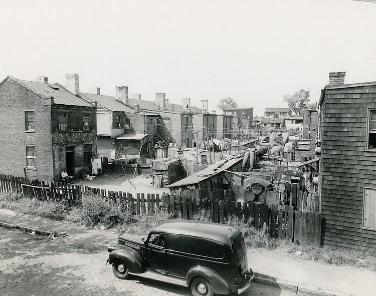 1950 September 19..Historical...CAPTION..PHOTO CRAFTSMEN INC..NEG# 8-962 copy MDA82-18.NRHA# ..