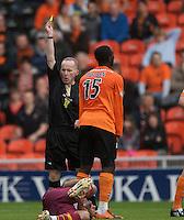 19/09/09 Dundee United v Motherwell