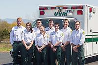 20160510 UVM Rescue