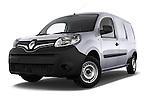 Renault Kangoo Express Maxi Mini MPV 2014