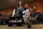 Cruz, Ted 1-19-16