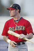 California League 2002