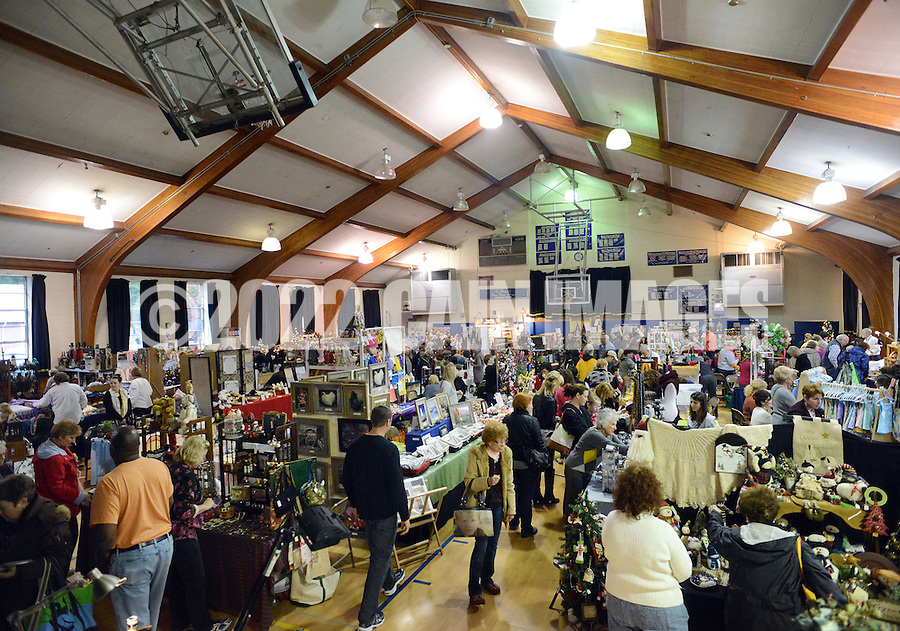 28 best pa christmas craft show top art fairs in