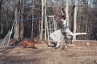 Jennifer Kaemmer | Charlotte, NC | 2006