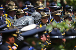 Nevada Law Enforcement Memorial 2017