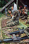 00395_18, Philippines, 08/1985, PHILIPPINES-10035