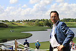 Ryder Cup 2018 Chairperson