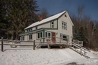 635 County Route 47, Saranac Lake NY - Corey Iaria