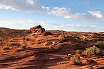 Arizona, USA Horseshoe Bend, Arizona