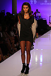 Runway-Boy Meets Girl Forever Young Fashion Show Held at Style 360, NY  9/12/12