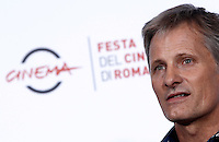20161017 ROMA-SPETTACOLI: ROME FILM FESTIVAL