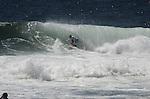 Dee Why point Sun 5 Feb 2012 1120-1145