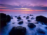 New Jersey - Coastal Landscapes