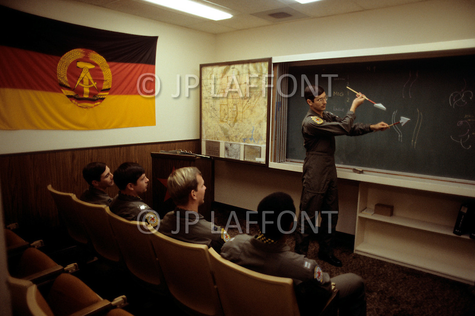 force instruction air s u weapons