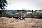 2009 2S : la bataille d'Austerlitz