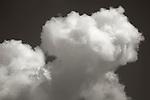 Clouds/Nature