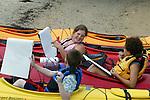Dillon, Tia & Bianca