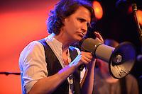 2012-06-09 Felix Meyer - Theaterformen 2012