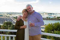 2-2014 NZL-Jane Thompson: WEDDING