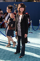 """HOLLYWOOD, CA - May 18: Elizabeth Keener, At Premiere Of Disney's """"Pirates Of The Caribbean: Dead Men Tell No Tales"""" At Dolby Theatre In California on May 18, 2017. Credit: FS/MediaPunch"""