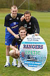 260410 Rangers Youth Cup