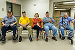 World War II Vets 9-24-15