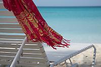 Anguilla