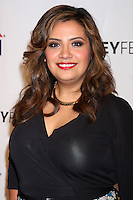 SEP 11 Paley Center For Media's PaleyFest 2014 Fall ABC