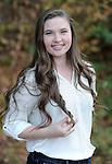 10-19-15, Katie Gerdenich senior portraits