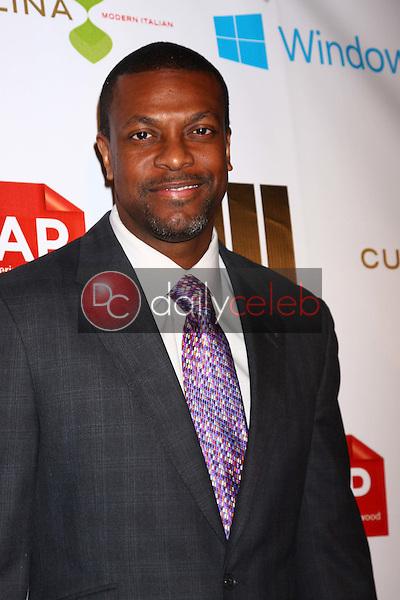 Chris Tucker<br /> at TheWrap.Com's Pre-Oscar Party, Four Seasons Hotel, Los Angeles, CA 02-20-13<br /> David Edwards/DailyCeleb.com 818-249-4998